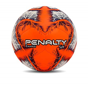 BOLA CAMPO PENALTY S11 R6