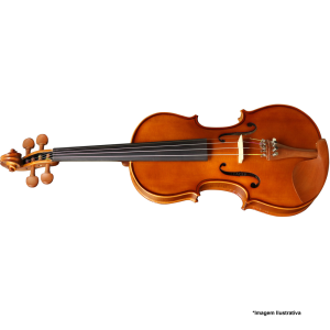 VIOLINO EAGLE VE 441 4/4 C/CASE