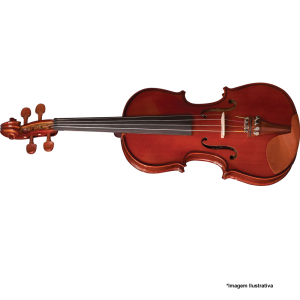 VIOLINO EAGLE VE 421 1/2 C/CASE